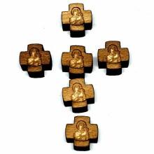 Rosary Crosses