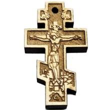 Engraved Crosses